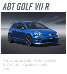 golf7r_front.png